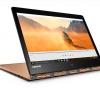 У Lenovo появился новый ноутбук-трансформер YOGA 900