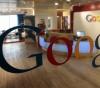 Новый электронный кошелёк от компании Google