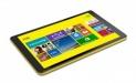 Livefan выпустила планшетный компьютер на платформе Windows 8.1.