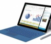 Surface Enterprise Initiative от Microsoft и Dell