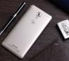 Аппараты  Gionee M6 и M6 Plus оснастят батареями емкостью 5000 и 6020 мАч