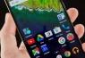 Компания HTC готовится выпустить смартфоны Nexus
