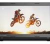 На Украине продаётся ноутбук Lenovo IdeaPad 100