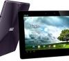 Компания Lenovo представила новый планшет