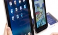 Samsung Galaxy Tab Pro