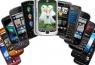 Насколько легко выбрать себе смартфон