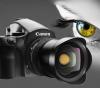 Canon 2014 - лучшие по версии  TIPA