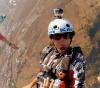 Новые экшен-камеры от GoPro