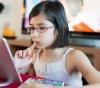 Принципы выбора планшета для ребенка