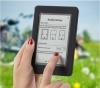 Какие электронные книги наиболее популярны