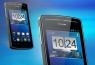 Компания TP-Link представила в России свои новинки смартфонов
