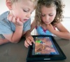 Какой планшет покупать ребенку