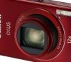 Цифровая фотокамера Canon ixus 500 hs
