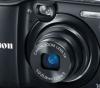 Цифровой фотоаппарат Canon A1300