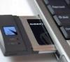 Дисковод Click! в формате карты PCMCIA тип II