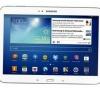 Дизайн Samsung GALAXY Tab 3