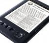 Электронные книги Ebook – обзор гаджета Reb 1100
