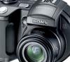 Камера Sony Mavica MVC-CD