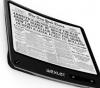 Недорогие электронные читалки – обзор Wexler. Flex One (7)