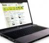 Ноутбуки HP – краткий обзор ноутбука HP 620