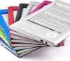 Новое поколение электронных книг: тестируем восемь моделей