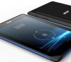 Обзор планшета Acer Iconia B1-A71