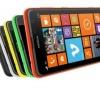 Обзор смартфона Nokia Lumia 625