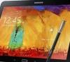 Планшеты Samsung - обзор гаджета Galaxy Note 10.1 2014 Edition