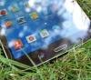 Планшеты Samsung – обзор гаджета Galaxy Tab 3 8.0