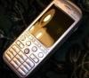 Смартфон T-Mobile SDA