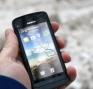 Смартфоны: как вы выберете того единственного, смартфоны купить недорого