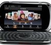 Смартфоны: моментальная продажа, смартфоны по низким ценам