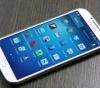 Смартфоны Samsung – обзор телефона Galaxy S4
