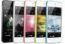Теперь с сенсором отпечатков пальцев - обзор нового Apple iPhone 5S