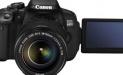 Canon EOS 650D kit
