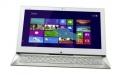 Ноутбук Sony VAIO SVD13