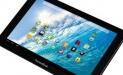 Планшет PocketBook SurFpad 3 (10.1)